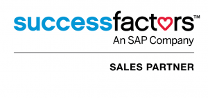 Success Factors Sales Partner
