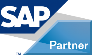 SAP Services Partner
